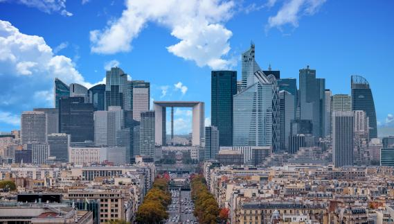 BNP-Paribas-Real-Estate-investment-management-investment-solutions©ripmp4
